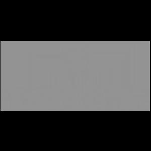 Lazeeva