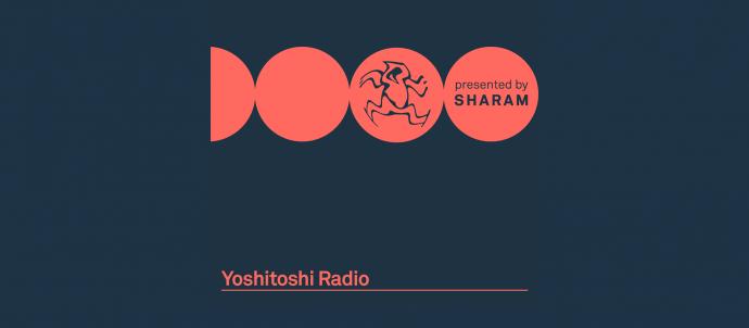 IBIZA LIVE RADIO: No  1 Ibiza Radio Station for New Electronic Music